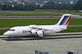EI-RJM 146-RJ85 AF-CityJet ZRH 30SEP08 (6021098674).jpg