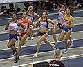 EKI30425 finale 800m dames eykens (40351409563).jpg