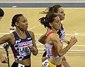 EKI30432 finale 800m dames eykens (47316412491).jpg
