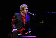 ELTON JOHN THE ROCKET MAN.jpg