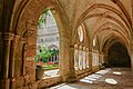 EM3 Abbaye Sainte-Marie de Fontfroide 1.jpg