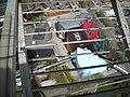EMP - panoramio.jpg