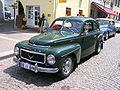 EM Volvo 444 5746.jpg