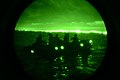 EODMU 1 conduct night dive operations during RIMPAC 2014 140718-N-FN215-892.jpg