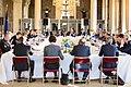 EPP Summit, Brussels, December 2016 (31623508146).jpg