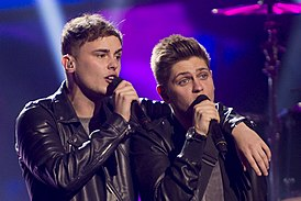 ESC2016 - United Kingdom 04 (crop).jpg