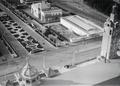 ETH-BIB-Barcelona, Exposición Internacional, Estadio Olímpico-Tschadseeflug 1930-31-LBS MH02-08-0114.tif