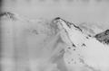 ETH-BIB-Davos-Bernina-Inlandflüge-LBS MH05-71-21.tif
