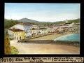 ETH-BIB-Elba, Porto Azurro von Südost, West-Hälfte-Dia 247-16158.tif