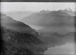ETH-BIB-Interlaken, Brienzersee, Faulhorn v. N. W. aus 2000 m-Inlandflüge-LBS MH01-004329.tif