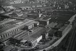 ETH-BIB-Maschinenfabrik Oerlikon-Inlandflüge-LBS MH05-86-06.tif