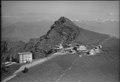 ETH-BIB-Monte Generoso, Kulm-LBS H1-012993.tif