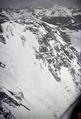 ETH-BIB-Monte Rosa, Ostwand, Weisshorn-Inlandflüge-LBS MH01-007714.tif