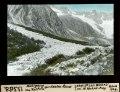 ETH-BIB-Muhrgang zur Kehlen-Reuss vom Rotfirn-Dia 247-13368.tif