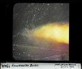ETH-BIB-Rauchwolke Bodio-Dia 247-01942.tif