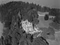 ETH-BIB-Risch, Schloss Buonas-Inlandflüge-LBS MH03-1421.tif