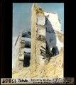 ETH-BIB-Toledo, zerstörte Nordost-Ecke (22.XII-27.IX.1936)-Dia 247-15885.tif