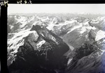 ETH-BIB-Val de Dix, Glacier du Mont Durand, Grand Combin, Pigne d'Arolla, Mont Blanc de Cheillon-Inlandflüge-LBS MH01-007950.tif
