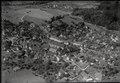 ETH-BIB-Wiedlisbach-LBS H1-010270.tif