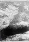 ETH-BIB-Wittenwasserntal, Pizzo Lucendro, Passo di Cavanna v. N. aus 4000 m-Inlandflüge-LBS MH01-002433.tif