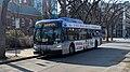 ETS Bus Route 4 University.jpg