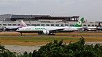 EVA Airways, Boeing 777-300ER, B-16717 - TPE (36358192600).jpg