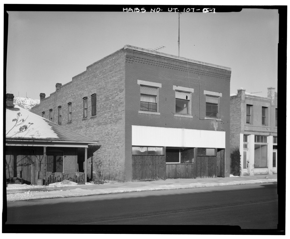 Hotel Utah County With Indoor Pool Fridge And Two Beds