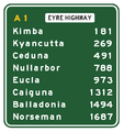 EYREHWY.png