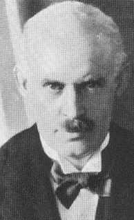 Eamonn Duggan Irish lawyer and politician