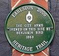 Earlsdon 2000 2.jpg