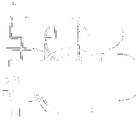 Earth & Fire bij AVRO's Toppop in 1971