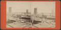 East River bridge, from Robert N. Dennis collection of stereoscopic views 5.png