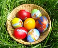 Easter eggs in basket.jpg