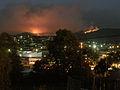Eastern-shore-bushfires1.jpg