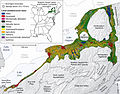 Eastern Great Lakes and Hudson Lowlands Ecoregion.jpg