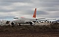 EasyJet A320 G-TTOJ (3231893053).jpg