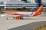 EasyJet Europe, OE-IVU, Airbus A320-214 (30334979257).jpg