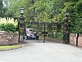 Eaton Hall Gates - geograph.org.uk - 1350495.jpg