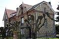 Eaubonne , les belles meulières du quartier Paul Bert - panoramio (16).jpg