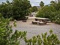 Echo Bay Campground (b6d3f032-86c0-4ec3-a907-8cd80ddfd589).jpg
