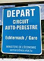 Echternach, signalisation randonnées (109).jpg