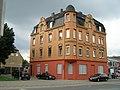 Eckhaus in Hörde.jpg