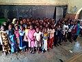 Ecole EDC Koulikoro WCEAMALI 2020 (4) 16.jpg