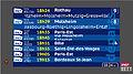 """Ecran """"Trains au départ"""" - Version 2012.jpg"""