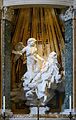 Ecstasy of Saint Teresa September 2015-2a.jpg