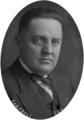 Ed Hoyt Campbell (Iowa Congressman).png