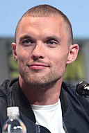 Ed Skrein by Gage Skidmore.jpg