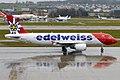 Edelweiss Air, HB-IJV, Airbus A320-214 (39428044954).jpg