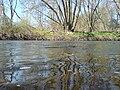 Eder downstream from Fritzlar.jpg