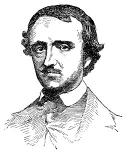 Edgar Allan Poe-Southern Life in Southern Literature 045